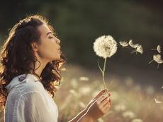 7 начина да облекчите симптомите на пролетна алергия