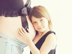 6 фактора, които увеличават шанса да имате близнаци