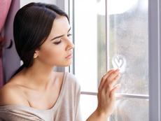 Съвети за срещите след развод