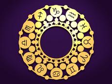 Дневен хороскоп за 3 май