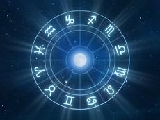 Дневен хороскоп за 25 юли