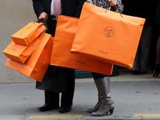5 начина да пазаруваме рационално и да не харчим излишно