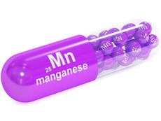 Манган - ползите от незаменимия минерал и откъде да го набавим