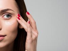 Правилният начин за прилагане на козметични продукти
