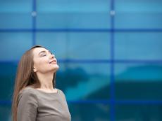 3 начина бързо да намалите стреса