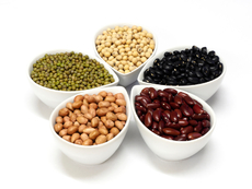 6 суперхрани срещу лош холестерол
