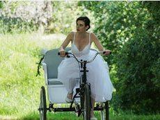 """Bulgaria ON AIR и сериалът """"Американска принцеса"""" ни водят в приказен свят"""