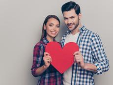 Как да поддържате интереса на партньора към вас