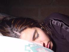Кои са най-честите причини предизвикващи умора