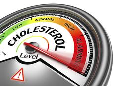 Край на лошия холестерол с няколко малки промени