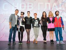 Дариха 1000 безплатни профилактични прегледи за рак на гърдата в Пловдив