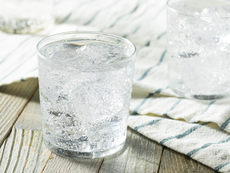 Скритите опасности на газираната вода