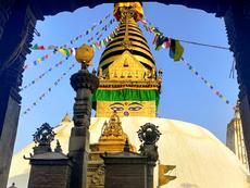 13 цитата от Далай Лама за живота, щастието и любовта