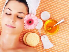5 ползи от прилагането на мед върху кожата