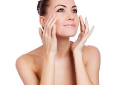 Козметични съвети за жени с чувствителна кожа