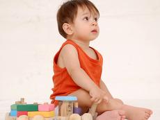 Децата под двегодишна възраст не бива да гледат телевизия