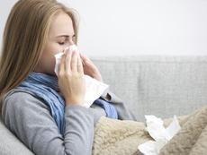 7 бързи лека при запушен нос