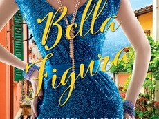 Bella Figura: Как да живеем, да се храним и обичаме по италиански