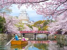 Знаете ли, че в Япония се счита за грубо да оставиш бакшиш?