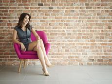 Защо е вредно да седим с кръстосани крака?