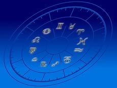 В месеца на зодия Телец – какво вещаят звездите?