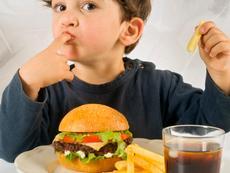 Как кофеинът влияе на децата?