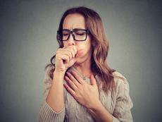 Натурални лекове при кашлица и вирусни инфекции (галерия)