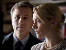 6 признака на нещастния брак
