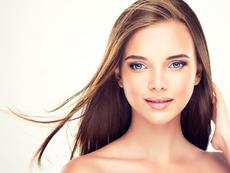 7 стъпки за красива и здрава коса