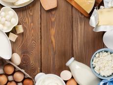Разпространени митове за млечните продукти