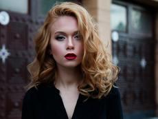 5 съвета за боядисана коса, с които да я запазите здрава