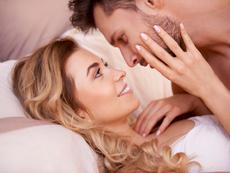 Най-солидните причини да правите сутрешен секс