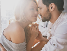 Колко време е нужно, за да се влюбите?