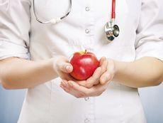 5 диети не за отслабване, а за здраве