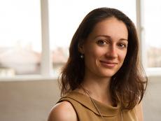 Мариела Станулова: Нека оставим децата да правят своите грешки