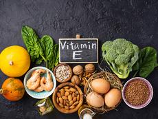 7 храни, богати на витамин Е