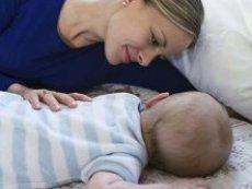 НОИ: Осигуряване, бременност и майчинство