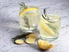 5 причини да пиете всеки ден джинджифилова вода