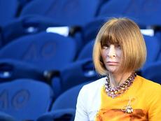 Анна Уинтур – една от най-влиятелните фигури в света на модата