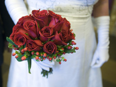 Бум на сватбите преди края на света
