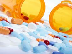 Ако сте на антибиотик, не приемайте тези храни и напитки!