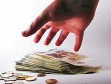 Колко пари ни трябват на месец, за да живеем нормално?
