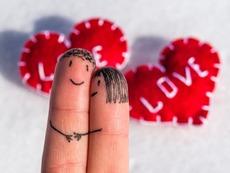 Любовен хороскоп за 14-20 декември  2015