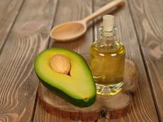8 причини да използвате масло от авокадо