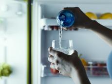 Какво се случва в тялото, когато е добре хидратирано