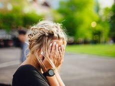Невероятните ползи за здравето от плача