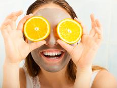7 чудодейни маски за лице