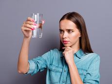 До какви проблеми води непиенето на вода