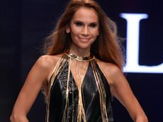 Ивайла Бакалова срещна любовта в Дубай