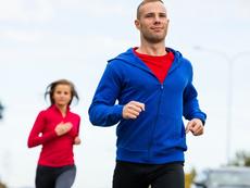 Защо упражненията са важни за сексуалната мощ